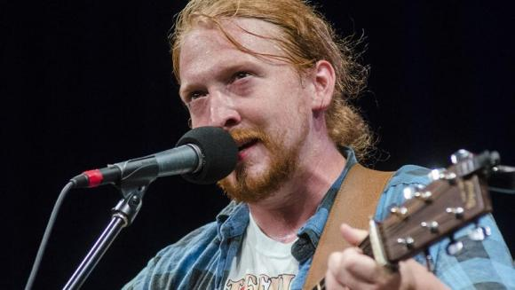 Tyler Childers at Danforth Music Hall