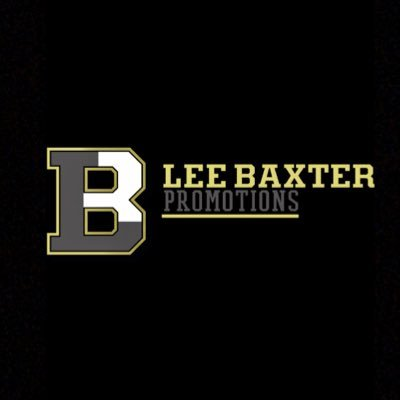 Lee Baxter Promotions Live Professional Boxing: Next Generation at Danforth Music Hall