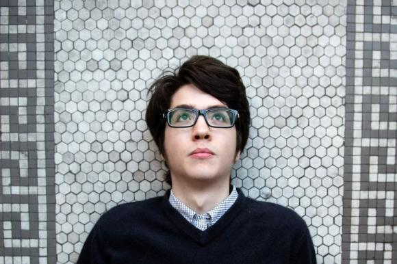 Car Seat Headrest at Danforth Music Hall