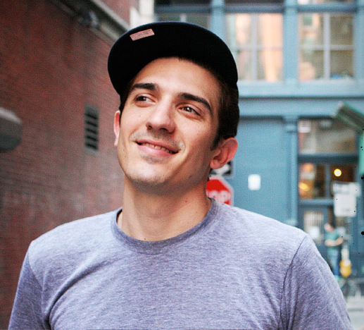 Andrew Schulz - Comedian at Danforth Music Hall