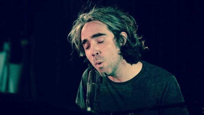 Patrick Watson [CANCELLED] at Danforth Music Hall